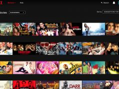 Netflix India: Everything you need to know