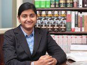 Sunayana Basu Mallik, Common Law Chambers